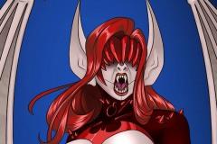 Batwoman-web
