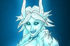 Killer-Frost-WEB