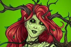 Poison-Ivy-web